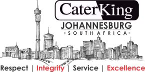 CaterkingSA – Online Catering Equipment Option