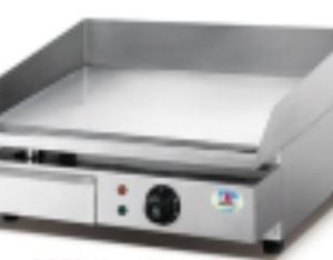 550 FLAT TOP GRIDDLE ELECTRIC (2)