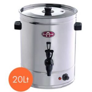BAKERSON 20L COFFEE BREWER