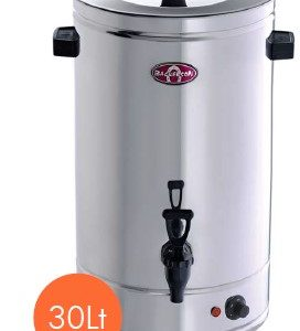 BAKERSON 30L COFFEE BREWER